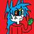 Sonicveemon2000