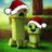 CreeperSPG's avatar