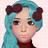 Minugahana's avatar