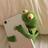 Evamslopoo's avatar