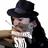 OzzyTheCatwastaken's avatar