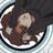 Cassieruinedmylife's avatar