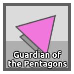 VerxURANIUM's avatar