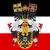 WeisserHirsch