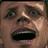 Paulie Gasoline's avatar