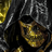 DarkDestiny11's avatar