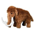 Mammothkid's avatar