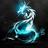 Kevkev10218's avatar
