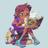 Estrella de Sable's avatar