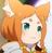 Ssbirdsrus61's avatar