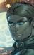88mfin's avatar