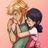 Miraculer101's avatar