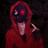 Bigdandaman's avatar