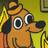Desertmoongw's avatar