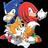 CrystalStorm51's avatar