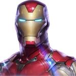 Xxdd321's avatar