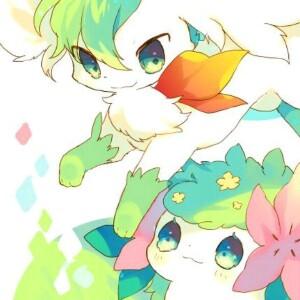 MeteorStarburst's avatar