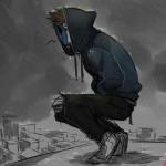 Thegoddessofdeathinwinter's avatar