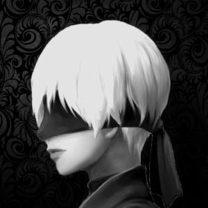 9𐍃's avatar