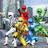 Ultraman4Ever's avatar