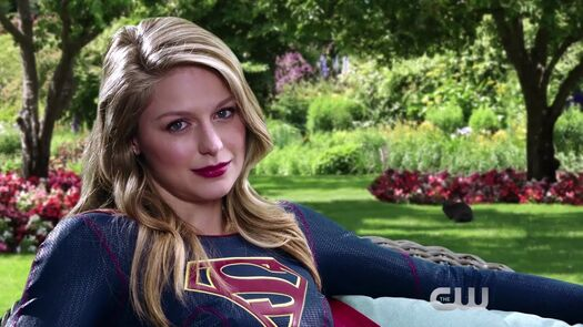 Days of Rest Supergirl and Charmed Trailer | Defy Sunday on the CW