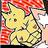 Uenother's avatar