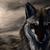 WolfKingDemon