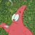 VaporwaveToons's avatar