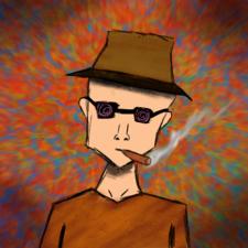 ClassicChad's avatar