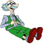 The Rugrats Fan