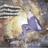 TinyBirbInASmallWorlb's avatar