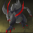 Xeranaslol's avatar