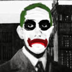 TheRationalEmpiricist's avatar