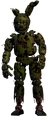 Jeffplayseditz's avatar