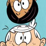 Realgilbertgan's avatar
