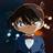 Thodzi's avatar