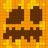GolemChiz's avatar