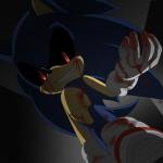 Капрал 19-01's avatar