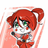 Circus Baby 012's avatar