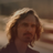 SuperColonelSarge's avatar