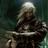 Xavron's avatar
