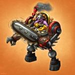 Schmarotzer's avatar