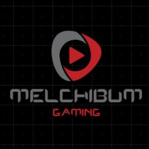 Melchibum's avatar