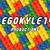 LegoKyle14
