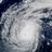 Hurricane Layten's avatar