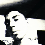 Müsslerj's avatar