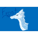 Frost the IceWing999's avatar