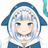 A9wieofjwiojioeee's avatar