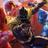 Poweranger129's avatar