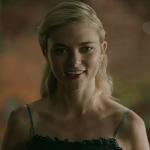 TribridSiphoner's avatar